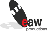 eaw productions logo